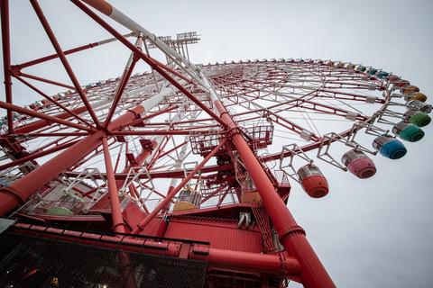 16年7月日本游-708059.jpg