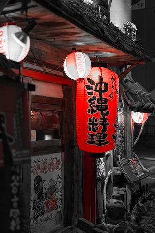 16年7月日本游-708087.jpg