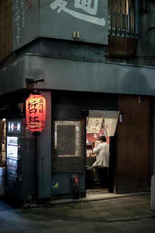 16年7月日本游-708091.jpg