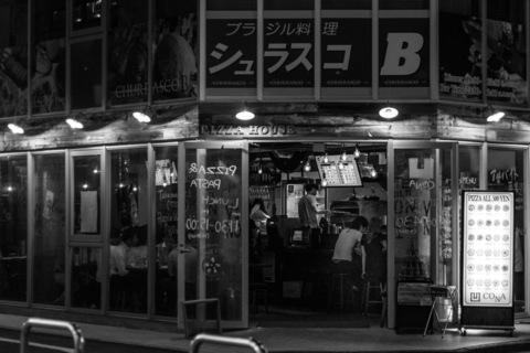 16年7月日本游-708096.jpg