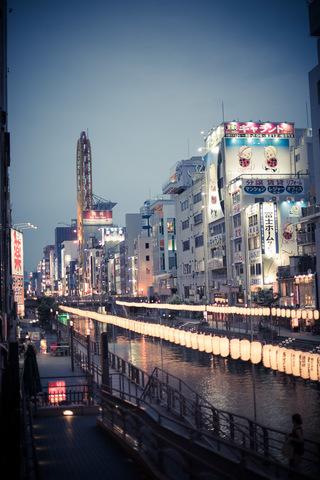 16年7月日本游-711069.jpg