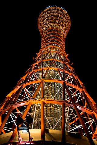 16年7月日本游-711079.jpg